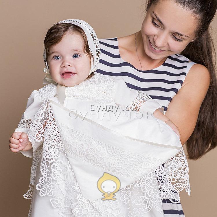 Дитячий одяг в Києві 5bc4eaa95683a