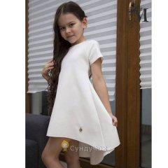 Дитячі плаття купити в Києві і Україні  плаття для дівчаток в ... 439004b158ad7