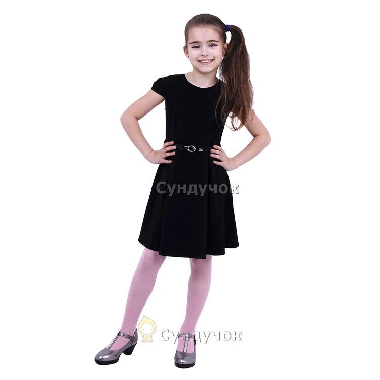1db5b159b29 Платье Alice черное tb-P026022 купить в Киеве и Украине